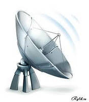 Антенны для 4G+LTE+3G+MiMo