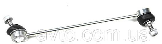 Тяга стабилизатора (переднего) Renault Megane III, Scenic III 08- (L=275mm) 97-90474, фото 2