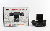 Автомобільний відеореєстратор DVR 3000 / 031, фото 3