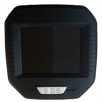Видеорегистратор автомобильный DVR 338 PR4, фото 3