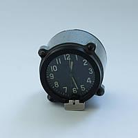 Часы 127 Ч С механические СССР 1984 год , фото 1