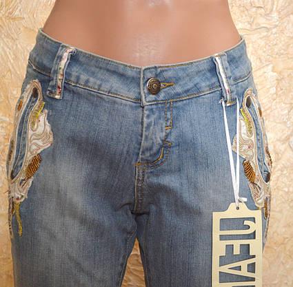 Женские джинсы 235, фото 2