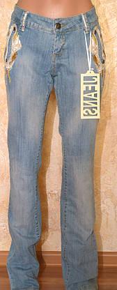Женские джинсы 235, фото 3