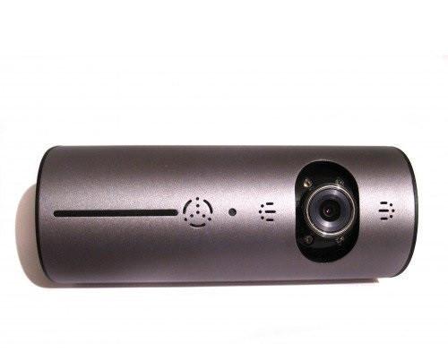 Автомобільний відеореєстратор DVR H990 PR5