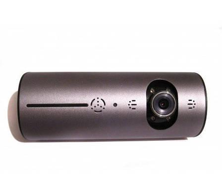 Автомобільний відеореєстратор DVR H990 PR5, фото 2
