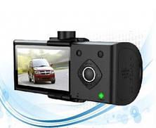 Автомобільний відеореєстратор DVR H990 PR5, фото 3