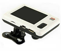Автомобильный видеорегистратор DVR HD128 PR5, фото 2
