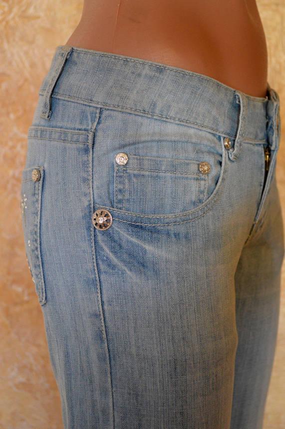 Женские джинсы 236, фото 2