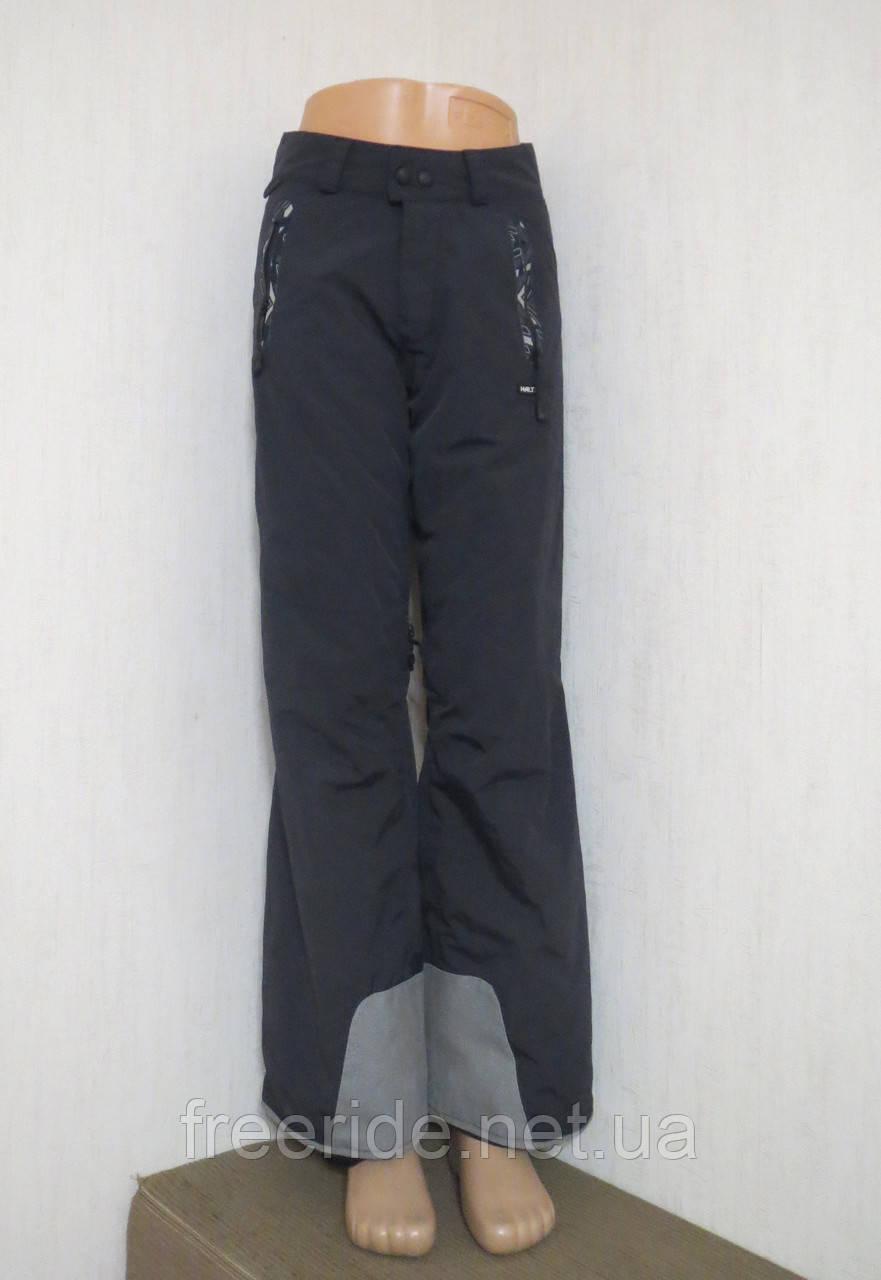 Лыжные штаны-брюки Halti (34) DrymaxX