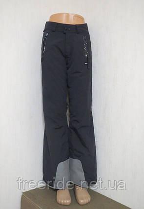 Лыжные штаны-брюки Halti (34) DrymaxX, фото 2