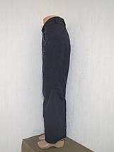 Лыжные штаны-брюки Halti (34) DrymaxX, фото 3