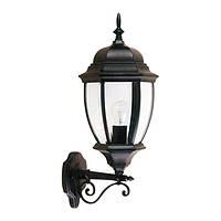 Садово-парковый светильники lusterlicht