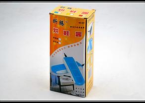 Устройство для сушки обуви SD-881, фото 3