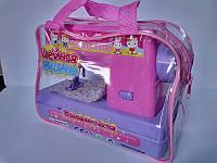 Швейная машинка 2025А