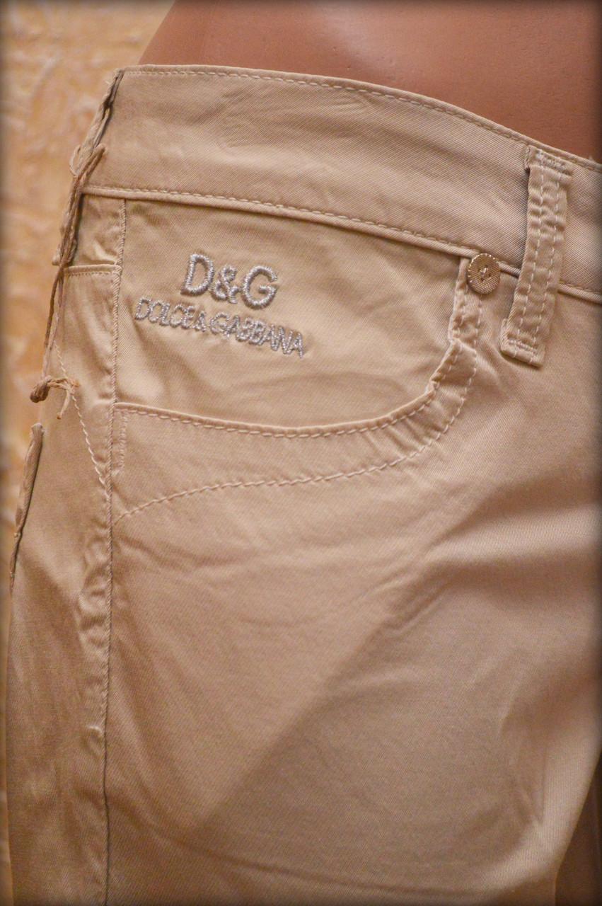 Женские джинсы летние 237 (копия)