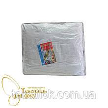 Подушка шик, 70*70