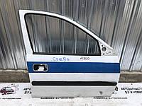 Дверь передняя правая Opel Combo (1994-2001)