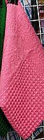 Теплый платок большой, фото 1