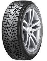Зимняя шина 195/65R15 95T XL Hankook Winter i*Pike RS2 W429
