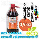 Преобразователь ржавчины Композит Kompozit 5,0лт, фото 3
