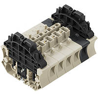 KIT KLTR 2TR POCON 4 Базовый блок