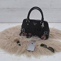 Роскошная женская сумка (в расцветках), фото 1