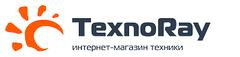 TexnoRay - ГБО оборудование и автозапчасти