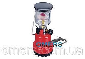 Газовая Лампа Nurgaz ASPENDOS KAMP LAMBA