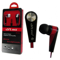 Наушники Ditmo DM-5630