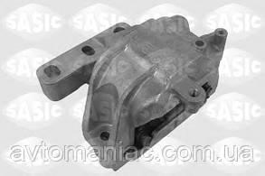Подушка двигателя Volkswagen Golf/Jetta/Vento/Seat/Skoda OCTAVIA 1.6