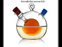 Flora Micro HW 1 л на розлив GHE Франция удобрение