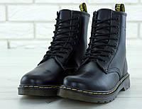 Ботинки женские Dr.Martens 31054 черные