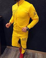 16b36d3b468aa6 Куртка ARMANI в категории спортивные костюмы в Украине. Сравнить ...