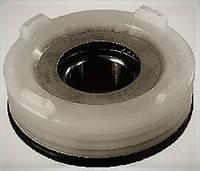 Суппорт 651029603 (C00073579) для стиральных машин Indesit, Ardo с верхней загрузкой