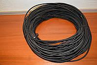 Борцовская резина жгут - диаметр 6 мм
