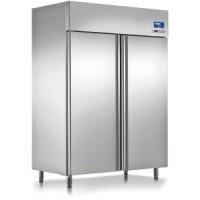 Холодильное оборудование Apach (Италия)