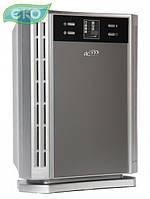 Очиститель воздуха с ионизацией AIC KJF-20B06/20S06