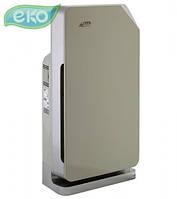 Очиститель ионизатор воздуха AIC AP1103 (серый кварц), фото 1