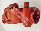Шарнир карданный с/х 160.АА (шлиц 8 х шлиц 8) (крестовина 28 х 73) 052.АА-160, фото 4