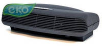 Очиститель ионизатор воздуха AirComfort XJ-2000