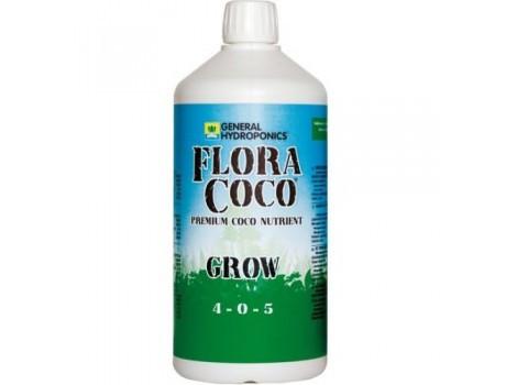 Flora Coco Grow 1 ltr GHE Франция