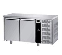 Холодильный стол двухдверный Apach AFM 02