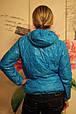 Куртка ветровка Joyen , фото 9
