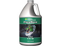 Flora Nova Grow 3,79 L GHE Франция удобрени