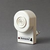 Универсальный ультразвуковой стационарный отпугиватель LS-919