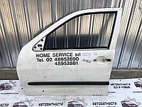 Дверь передняя левая VW Caddy 2 (1995-2004)