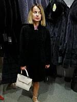 Женское пальто, ПАЛЬТО АСТРАГАН