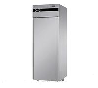 Холодильный шкаф Apach F 700 TN 700л