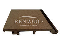 Фасадная доска Renwood
