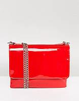 Стильна сумка monki, фото 1